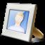 Im Profil kann man Infos zum eigenen Online-TV-Sender angeben und Infos zu anderen TV-Sender-Konkurrenten sehen.