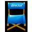 Im Studio des Fernsehspiels Fernseh Tycoon kann man online eigene Call-Ins, TV-Shows, Sportsendungen, Magazine, Fernsehfilme und Fernsehserien produzieren.
