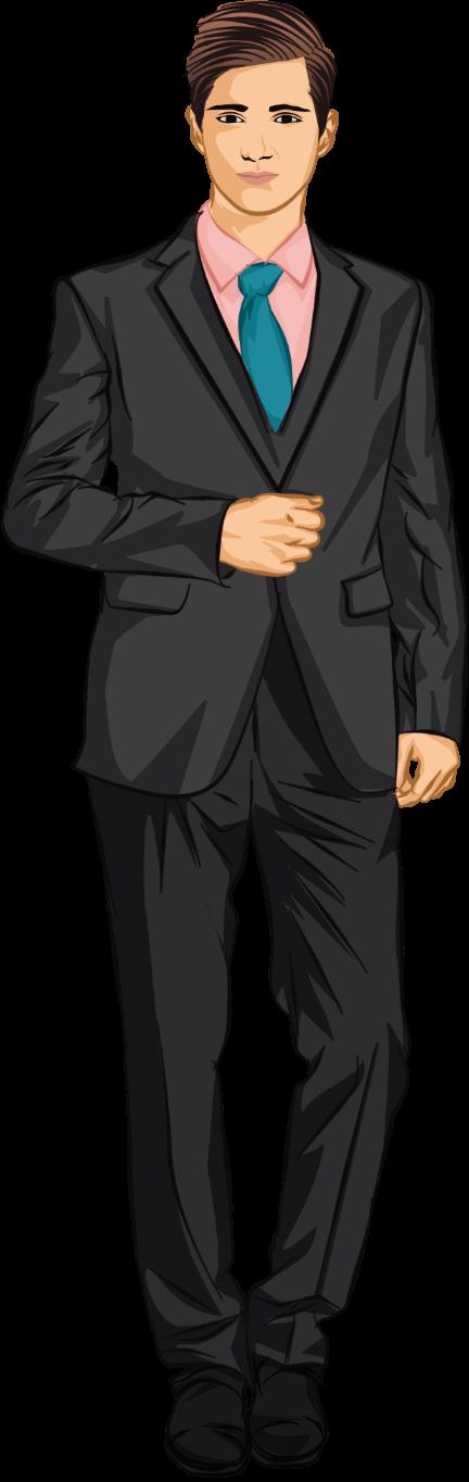 Fernseh Tycoon - Das Fernsehsender Managerspiel