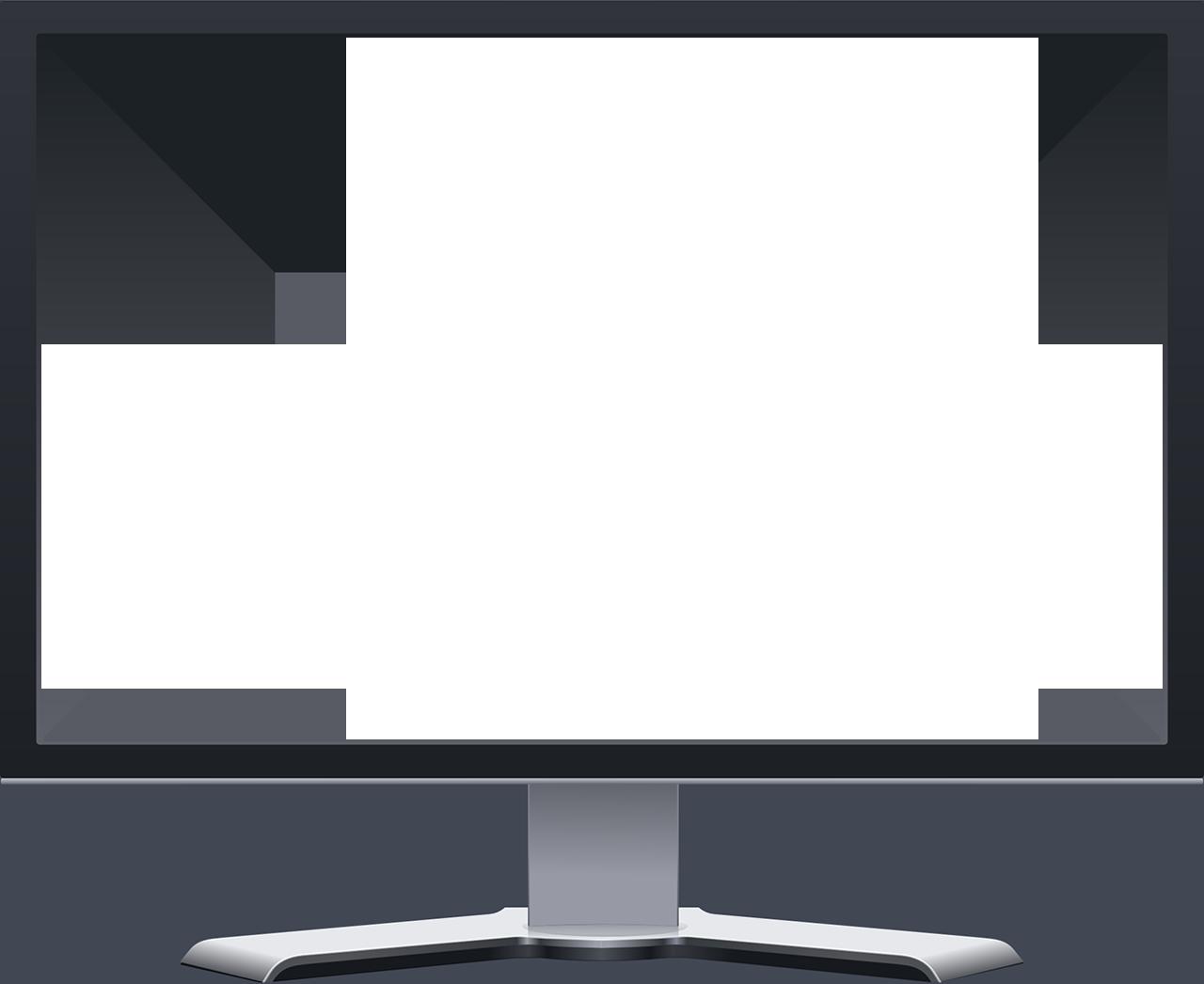 Fernsehsender schauen